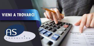 Corsi online gratuiti per disoccupati e imprese sostenuti dal Fondo Sociale Europeo