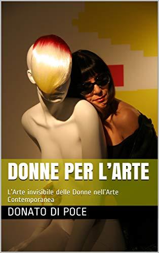 E all'improvviso arrivano i Quaderni d'Arte del Bardo a cura di Donato Di Poce su Amazon Kindle. Intervento di Stefano Donno