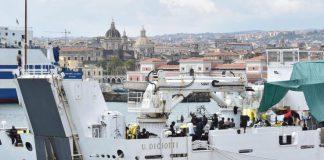 Berlusconi: gli immigrati sono una bomba sociale via dal paese