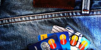 Evasione fiscale: sconfitta con la carta di credito?