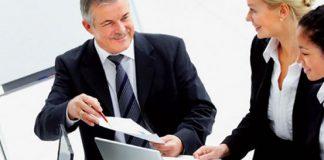 Assicurazioni professionali: polizze e condizioni per commercialisti e avvocati