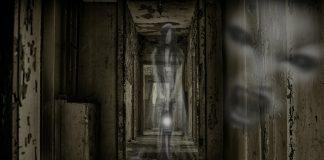 Il mistero del fantasma di Peg Entwistle