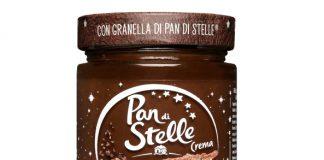 La Crema Pan di Stelle è arrivata: ecco dove trovarla e quanto costa