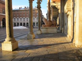 Cremona: sgominata baby gang