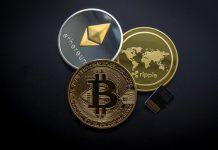 Bitcoin e Ripple: maturità finanziaria e grandi investitori pronti a capitalizzare