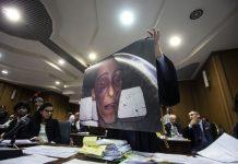 Otto carabinieri a processo per il caso Stefano Cucchi: prima udienza il 12 novembre