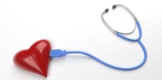 Estate: cuore in affanno ecco 5 consigli del cardiologo per evitare rischi