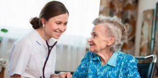 Le cure palliative un diritto da garantire al malato terminale
