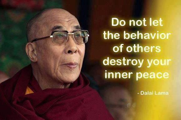 Dalai Lama dice si al matrimonio gay