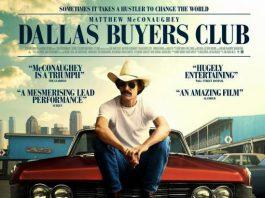 Dallas buyers club: compratori per la vita