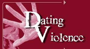 Dating Violence : Nuova forma di violenza tra i giovani