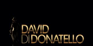 David di Donatello 2018: Ecco  tutti i vincitori!