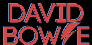 Un'applicazione dedicata a David Bowie