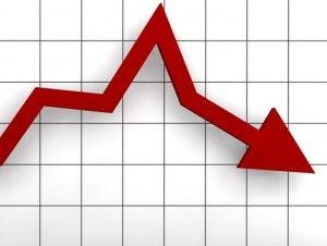 Deflazione: in Italia prezzi in calo dello 0