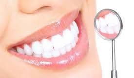 L'importanza di una buona igiene orale