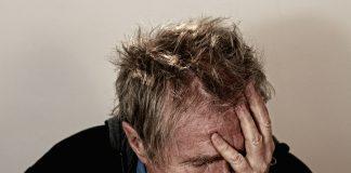 Mal di testa: Come si può combattere questo disturbo