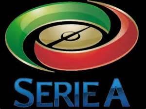 Serie A: il punto sulle squadre durante la sosta
