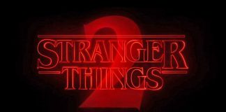Stranger Things 2 su Netflix a ottobre