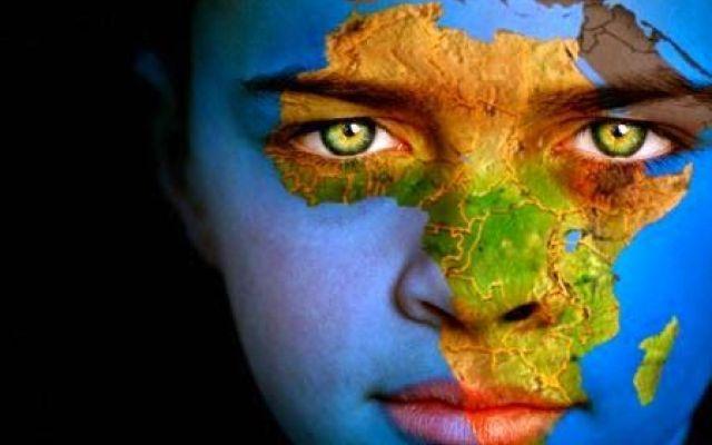Giornata Mondiale dei Diritti Umani: fino a che punto siamo liberi e tutelati