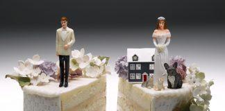 Negoziazione assistita per separazione e divorzio: che succede se il decreto non viene convertito?