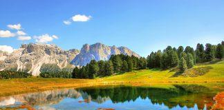 Italia: il clima crea danni alla pesca