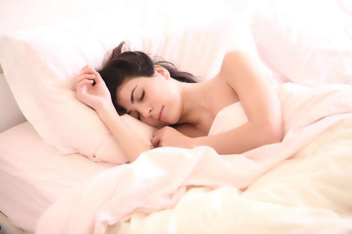 Migliorare la qualità del sonno