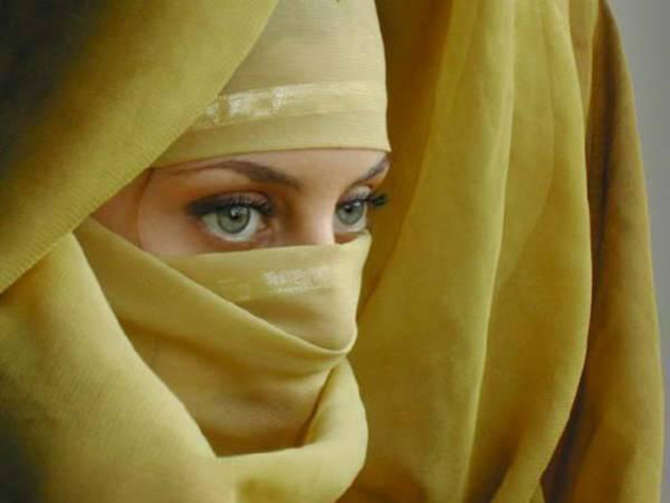 Donna australiana rapita e violentata in Pakistan