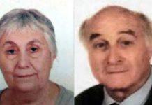 Omicidio dei coniugi a Cison di Valmarino: arrestato il presunto assassino