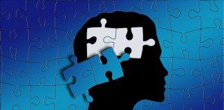 Dislessia a scuola: le regioni più coinvolte e l'aiuto degli specialisti