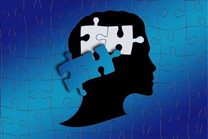 Dislessia: le regioni più coinvolte e l'aiuto degli specialisti