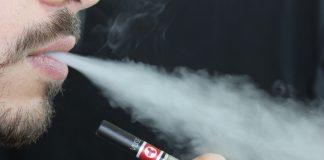 Walmart: stop alla vendita delle sigarette elettroniche