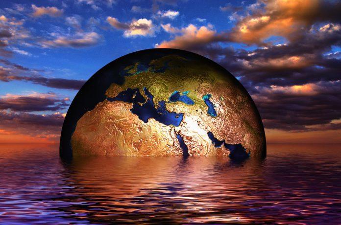 Il cambiamento climatico porterà fame e migrazioni