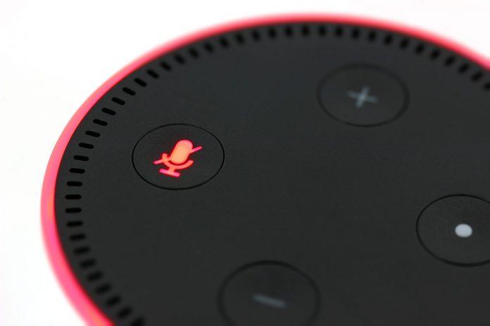 La tecnologia degli Smart-speaker monitora la respirazione dei neonati