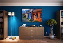 Decreto crescita: bonus e novità per la casa