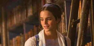Le prime immagini di Emma Watson ne La bella e la Bestia