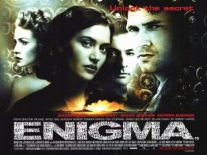 enigma-poster