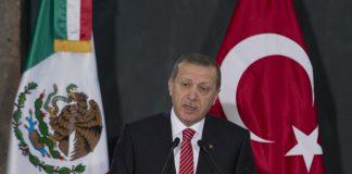 Turchia: il partito di Erdoğan perde le elezioni ad Ankara