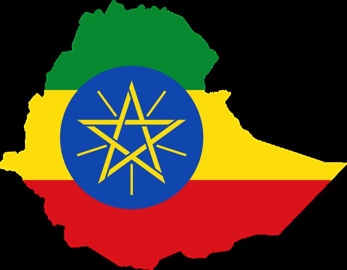 L'etiope Abiy Ahmed Ali è il nuovo premio Nobel per la pace