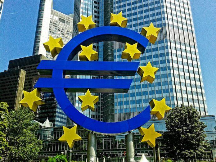 Von der Leyen e Lagarde: austerità in Europa?
