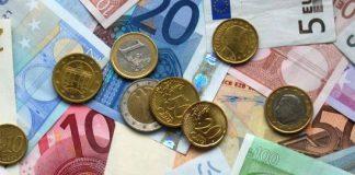 Manovra economica: bene lavoratori male immobili