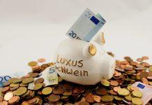 Il Museo del Risparmio di Torino in tour per l'educazione finanziaria