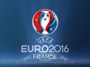 Qualificazioni Europei 2016: una due giorni europea sorprendente