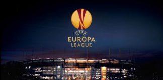 Europa League: i sorteggi delle italiane
