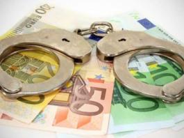 """Evasione fiscale: Bonafede """"carcere dai 4 agli 8 anni """""""