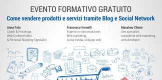 Web Marketing a Senigallia: evento formativo gratuito