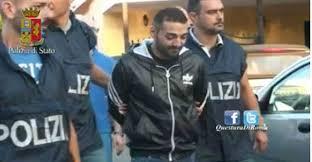 Roma: accoltellato un giovane a Garbatella
