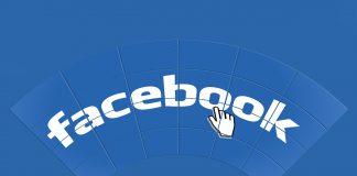 Facebook sospende migliaia di App