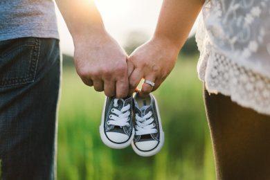 L'infertilità vista da vicino