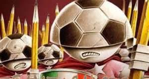 Fantacalcio: consigli per la 13sima di Serie A