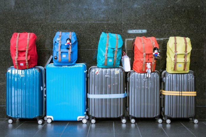 Festa dell'Immacolata 8 dicembre: come viaggiare sicuri